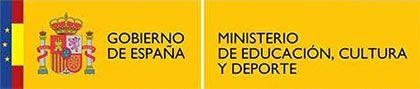 ministerio-de-educacion,-cultura-y-deporte