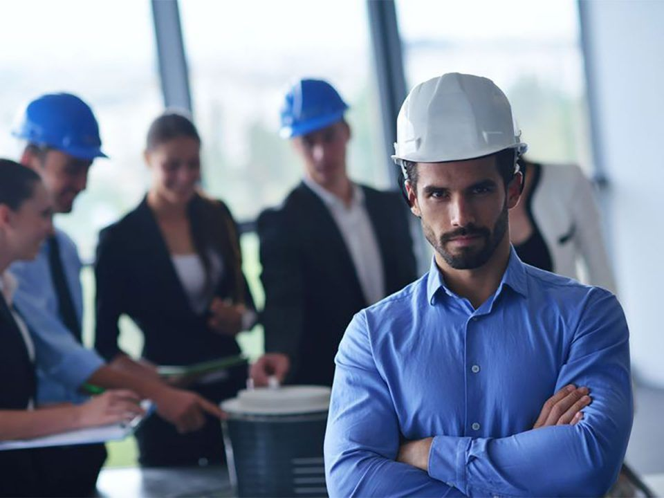 comportamientos inseguros en el trabajo